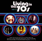 Living In The 70s | Volume 2