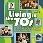 Living In The 70s | Vol. 4