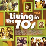 Living In The 70s | Vol. 3